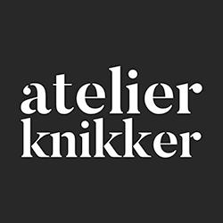 Avada Galerie Logo